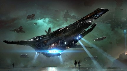 star citizen star marine squadron42 - (26)