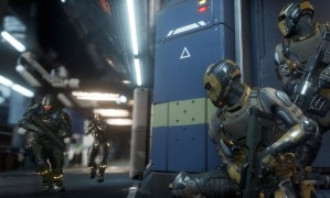 star citizen star marine squadron42 - (27)