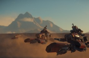 star citizen star marine squadron42 - (5)