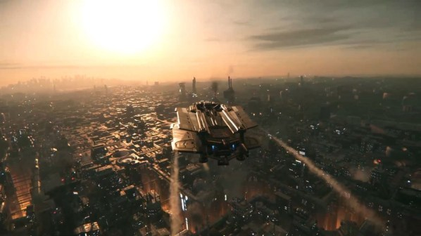 star citizen star marine squadron42 - (9)