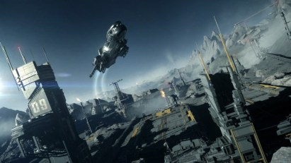 star citizen star marine squadron42 - (29)-ts1522413191