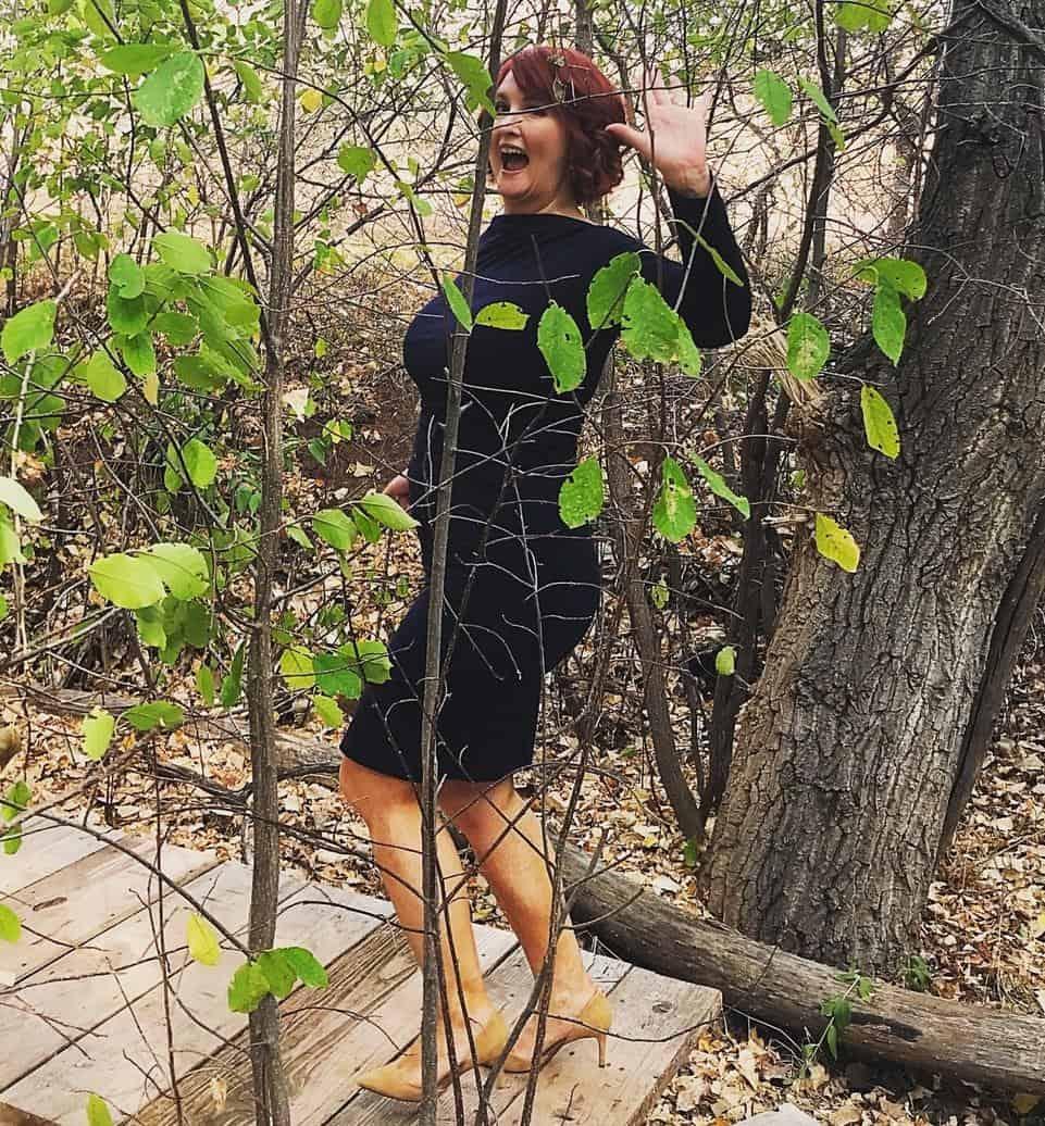 foto de Q&A with Style Expert Bridgette Raes - Red Hook Star-Revue