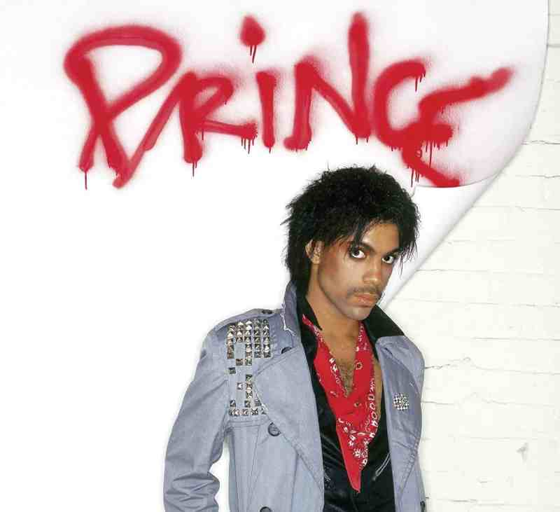 Prince Lives, by Kurt Gottschalk - Red Hook Star-Revue