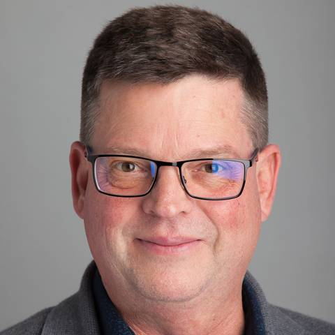 Profile Image of Gordon Dickson