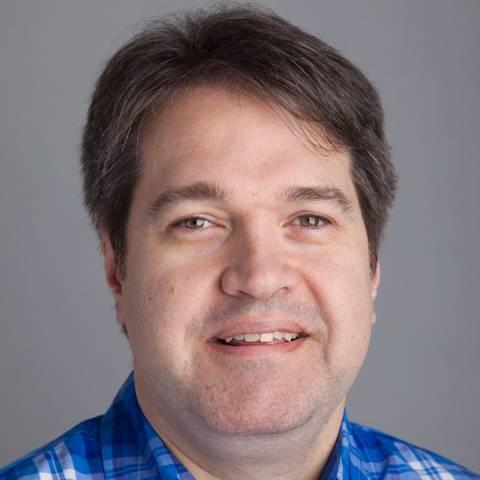 Profile picture of Stefan Stevenson