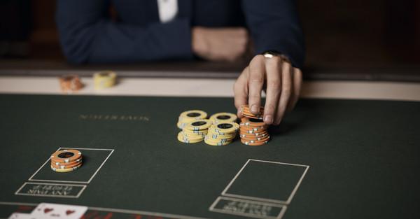 meilleur heure pour jouer au casino