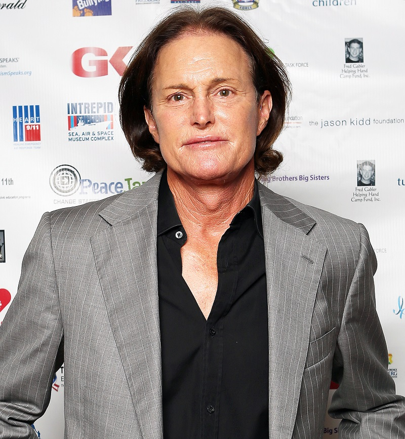 star-24-tv-bruce-jenner