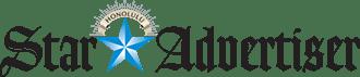 Honolulu Star-Advertiser logo