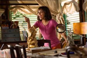 Watch Dora The Explorer Season 01 Episode 021 - Dora The