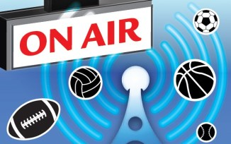 Television and radio – Feb. 27, 2021