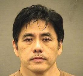 ASSOCIATED PRESS                                 Jerry Chun Shing Lee, a former CIA officer who pleaded guilty to an espionage conspiracy with China, was sentenced to 19 years in prison on Friday in Alexandria, Va.