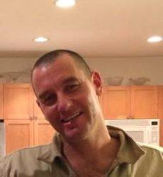 COURTESY PHOTO                                 The body of Chaise Linstedt was found by hikers on Kauai Wednesday, police said.