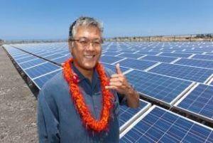 COURTESY STATE OF HAWAII / 2018                                 Jon Yoshimura