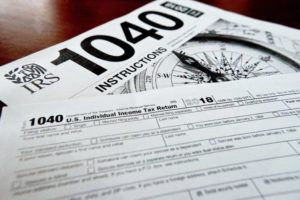 ASSOCIATED PRESS                                 The majority of individual taxpayers in the U.S. are eligible to file their taxes for free, yet many may be unaware or confused by how to do so.