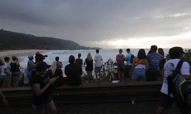 Hawaii reports 129 additional coronavirus infections statewide