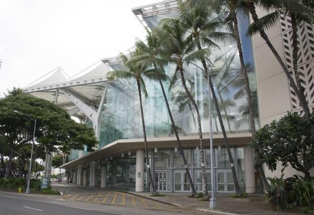 Hawaii gambling bills stall, lottery hopes pushed back