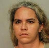 COURTESY HAWAII POLICE                                 Tiffany Stone