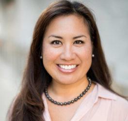 COURTESY UNIVERSITY OF HAWAII                                 Diane Paloma