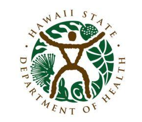 Hawaii Department of Health