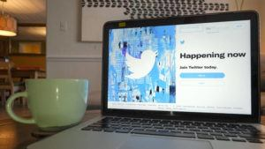 ASSOCIATED PRESS                                 Twitter is rolling out a subscription service, starting in Canada and Australia, that offers perks like an undo button for subscribers.
