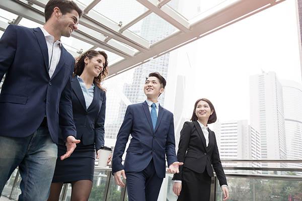 Asia Partners - Star & Associates