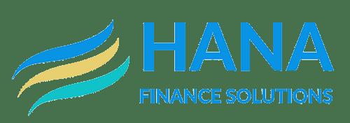 Star Associates - Hana Finance Solutions
