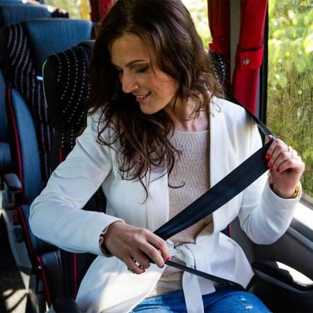 ГИБДД Ульяновской области сообщает об операции «Автобус»