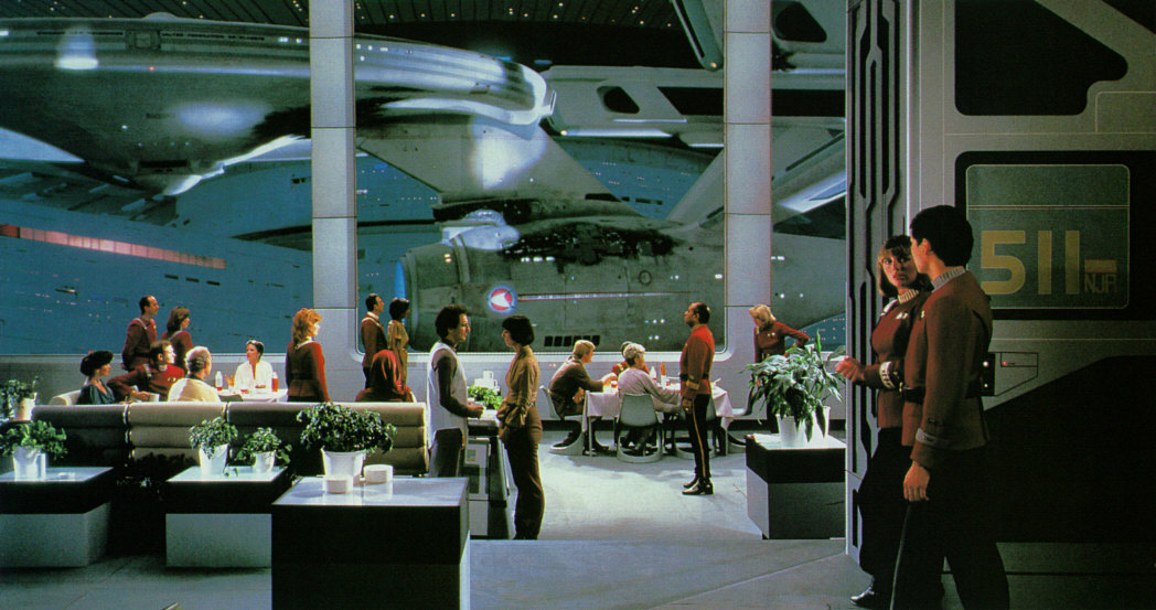 Next Fleetwide OOC Chat UFOP StarBase 118 Star Trek