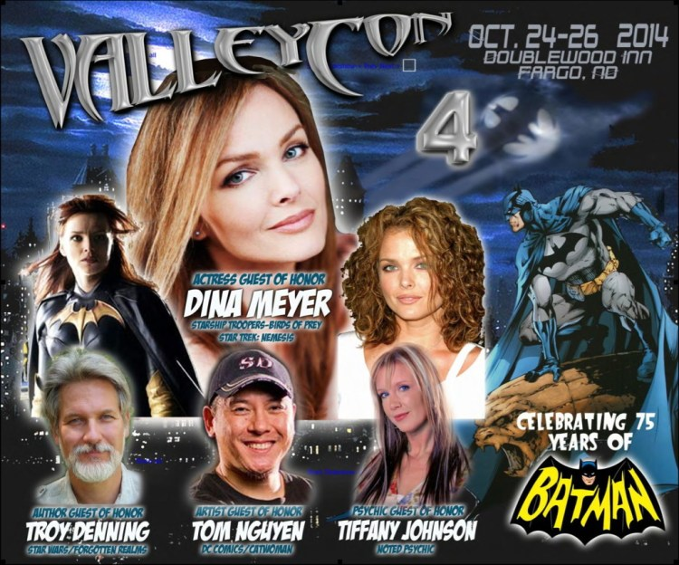 Valleycon2014