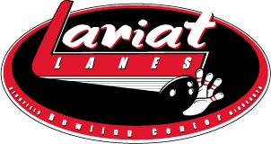Lariat_logo