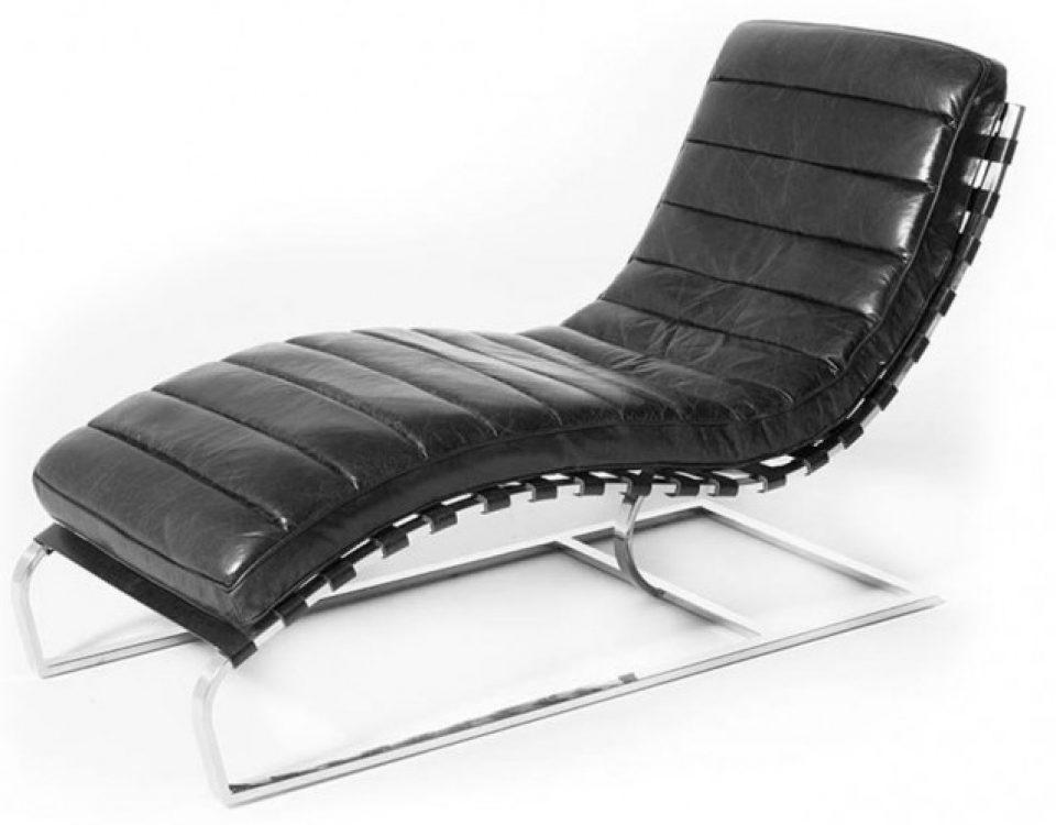 find out la chaise longue fauteuil