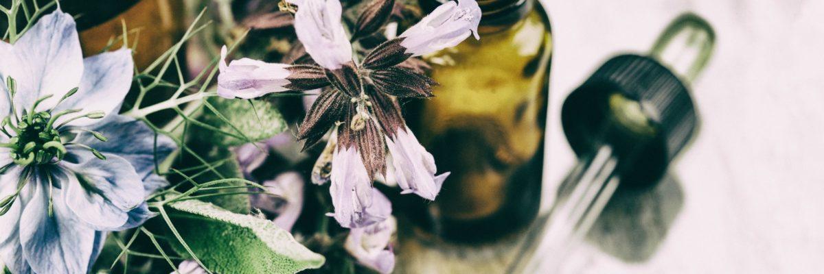 Aromaterapia Cosè E Come Si Fa