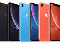 iPhone XR Key Specifications and Features
