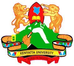 Kenyatta University Admission Requirements 2019/2020