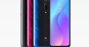 Xiaomi Mi 9T (Redmi K20) Available in Kenya Selling at Ksh 40,000