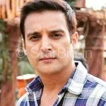 Jimmy Shergill Height, Weight, Age, Wife, Family, Wiki, Biography