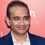 Nirav Modi Biography, Age, Height, Wiki, Wife, Family, Net Worth