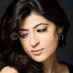 Tahira Kashyap Biography, Age, Height, Wiki, Husband, Children, Family