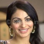 Neeru Bajwa Biography, Age, Height, Weight, Husband, Family & Wiki