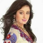 Paridhi Sharma Biography, Age, Height, Wiki, Husband, Family & Biodata
