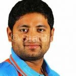 Piyush Chawla Height, Weight, Age, Biography, Wiki, Salary, Wife, Family
