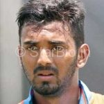 KL Rahul Height, Weight, Age, Biography, Wiki, Wife, Girlfriend, Family