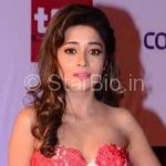 Tina Dutta Biography, Wiki, Age, Height, Husband, Family & Biodata