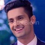 Ravi Dubey Height, Weight, Age, Wife, Biography, Wiki, Family, Profile