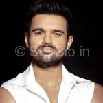 Mahaakshay Chakraborty Biography, Age, Height, Wiki, Girlfriend, Family
