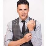 Akshay Kumar Biography, Age, Height, Wiki, Wife, Son, Daughter, Family