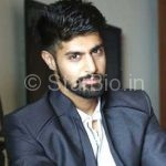 Tanuj Virwani Height, Weight, Age, Wiki, Biography, Girlfriend, Family