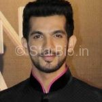 Arjun Bijlani Height, Weight, Age, Biography, Wiki, Wife, Family, Profile