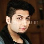 Bilal Saeed Height, Weight, Age, Wife, Family, Biography, Wiki