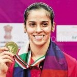 Saina Nehwal Height, Weight, Age, Biography, Wiki, Boyfriend, Family
